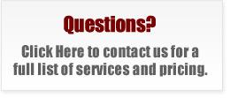 Вышел AMS Enterprise 2 99 3! - Business Software Products